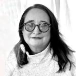 Andrea Doyle, PhD, LICSW