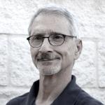 Bruce Gimplin, MSW, LICSW