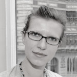 Claudia Andrei, PhD, LP