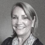 Jane Vanelli, MSW, LICSW
