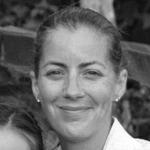 Jennifer Eckel, MSW, LCSW