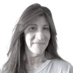 Judy Katz, MS, LMFT