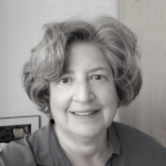 Marla Berman, MSW, LCSW-R