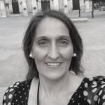 Marta Casbeer, MSW, LISW-CP