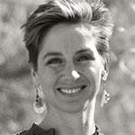 Angela DeVita, PhD, LMFT