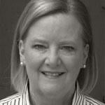 Cynthia Tems, PhD, LP