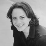 Jill Riemer, MSW, LCSW