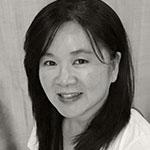 Kim Leong, PhD, LP